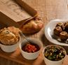 Gayot.com Top 10 New Restaurants in the U.S.