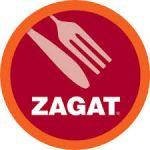 Zagat Guide Score- 29