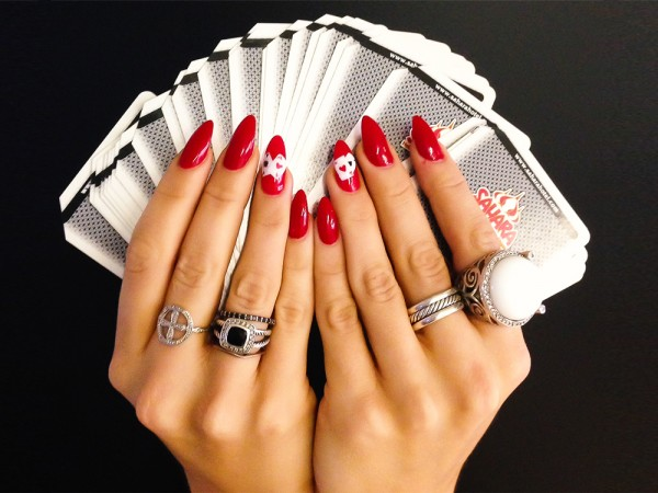 Image result for Learn Fundamental Roulette Rules And Etiquette