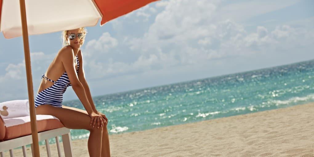Cancun   Riviera Maya