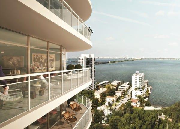 Hyde Hotel & Residences Midtown Miami