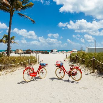 Townhouse Hotel Miami Beach<br>Rates from $125