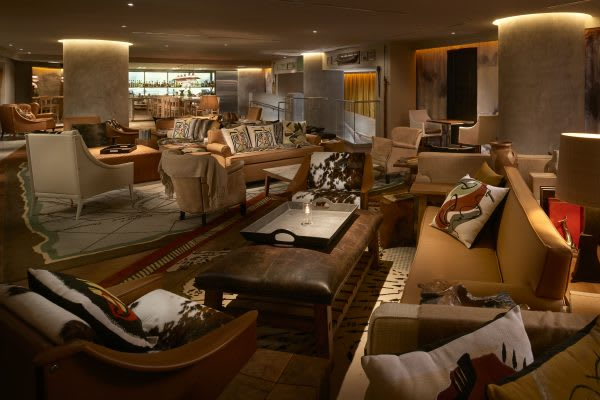 SLS-Brickell-Mezzanine-Lounge-Low-Res