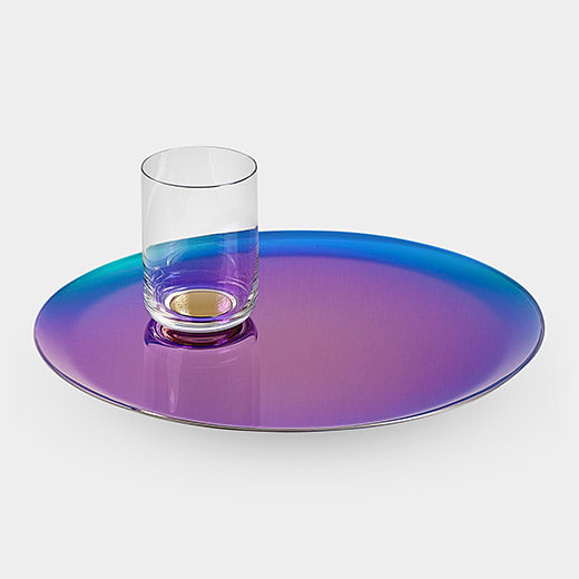Rainbow_Serving_Tray