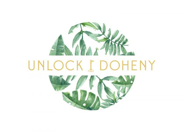 Become a Loyalty Member & Access Exclusive Benefits at Doheny Room