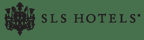 SLS Hotels