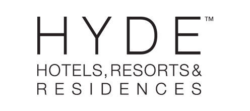Hyde Hotels, Resorts & Residences