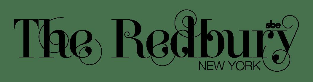 The Redbury New York