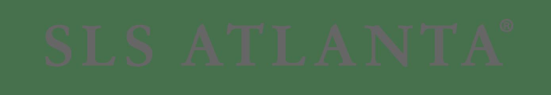 SLS Atlanta Hotel & Residences