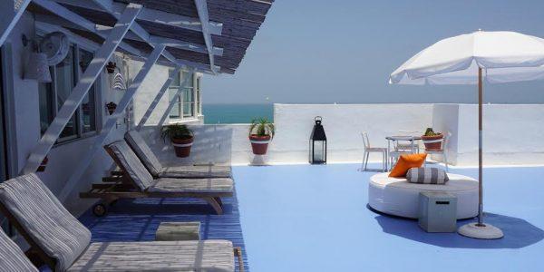 Ciel Spa at Delano South Beach