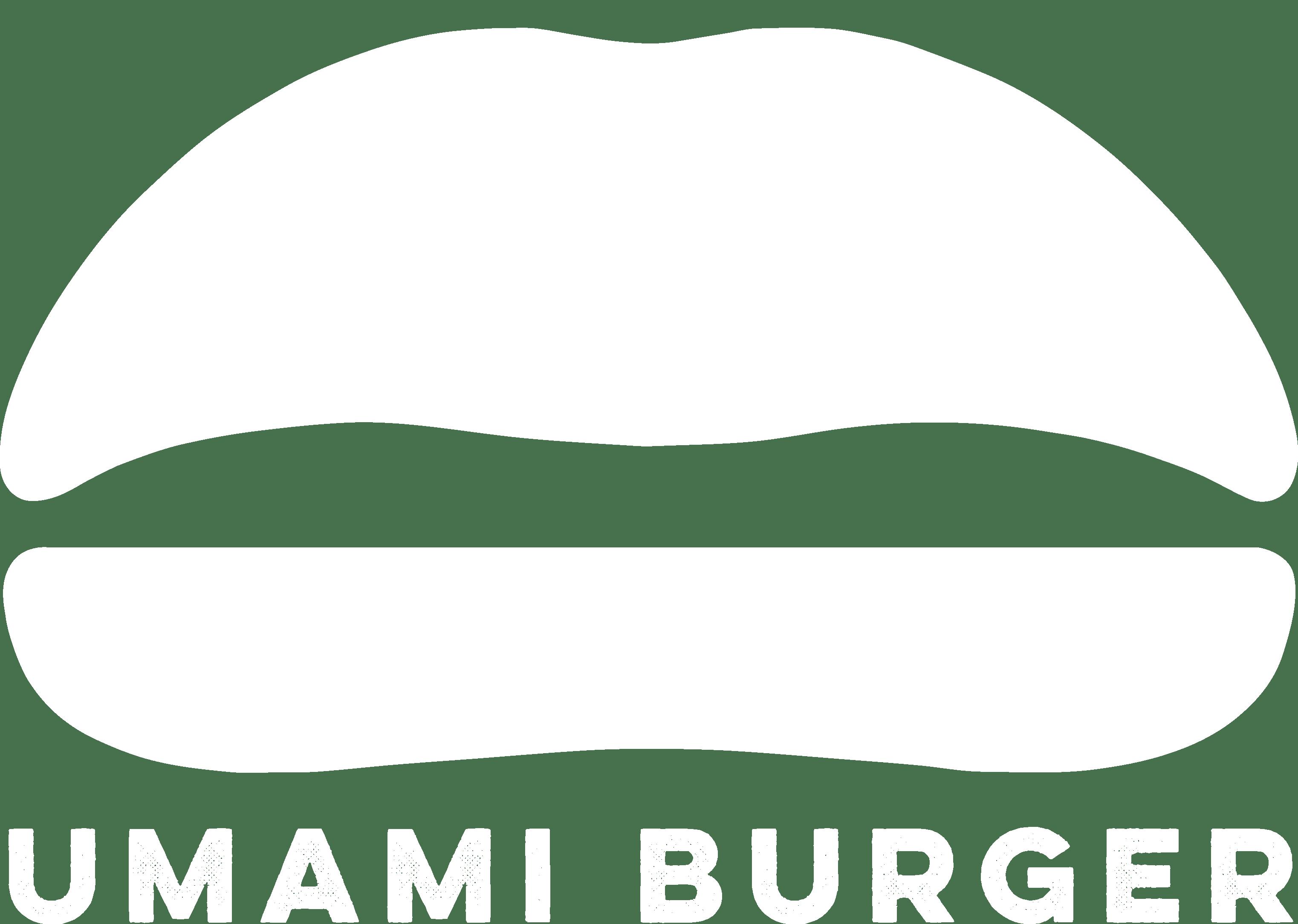 Umami Burger | SBE.com