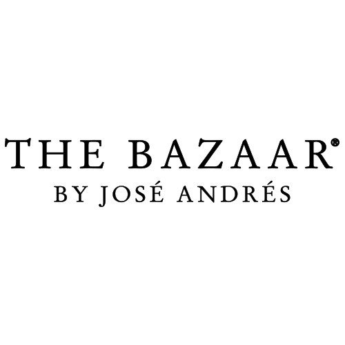The Bazaar by José Andrés