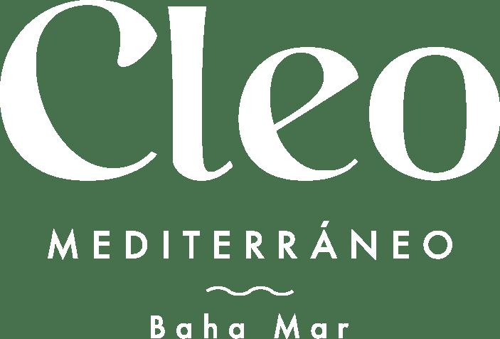 Cleo Mediterráneo Baha Mar