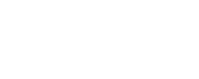 Hyde Beach Kitchen + Cocktails