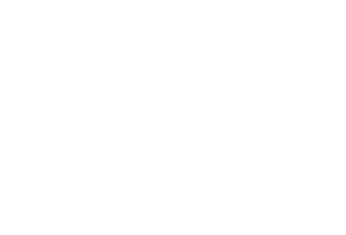 Cleo Third Street