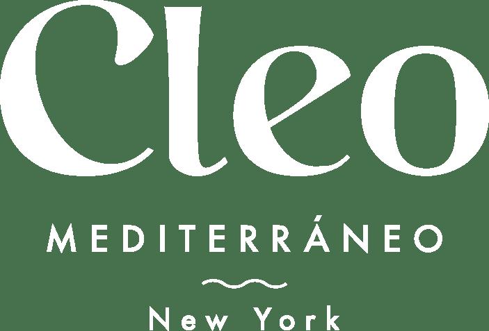 Cleo New York Restaurants