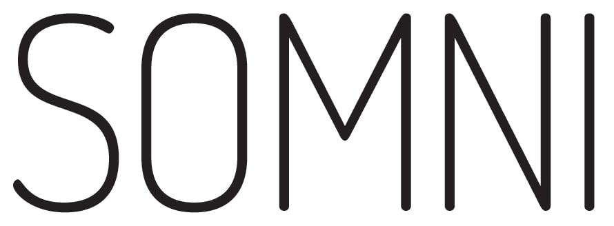 Somni Logo