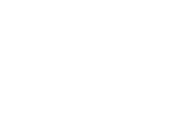 Cleo Kuwait | Restaurants