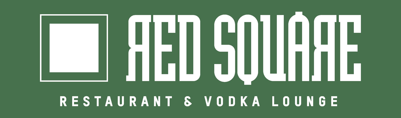 Red Square Restaurant & Vodka Bar | Las Vegas