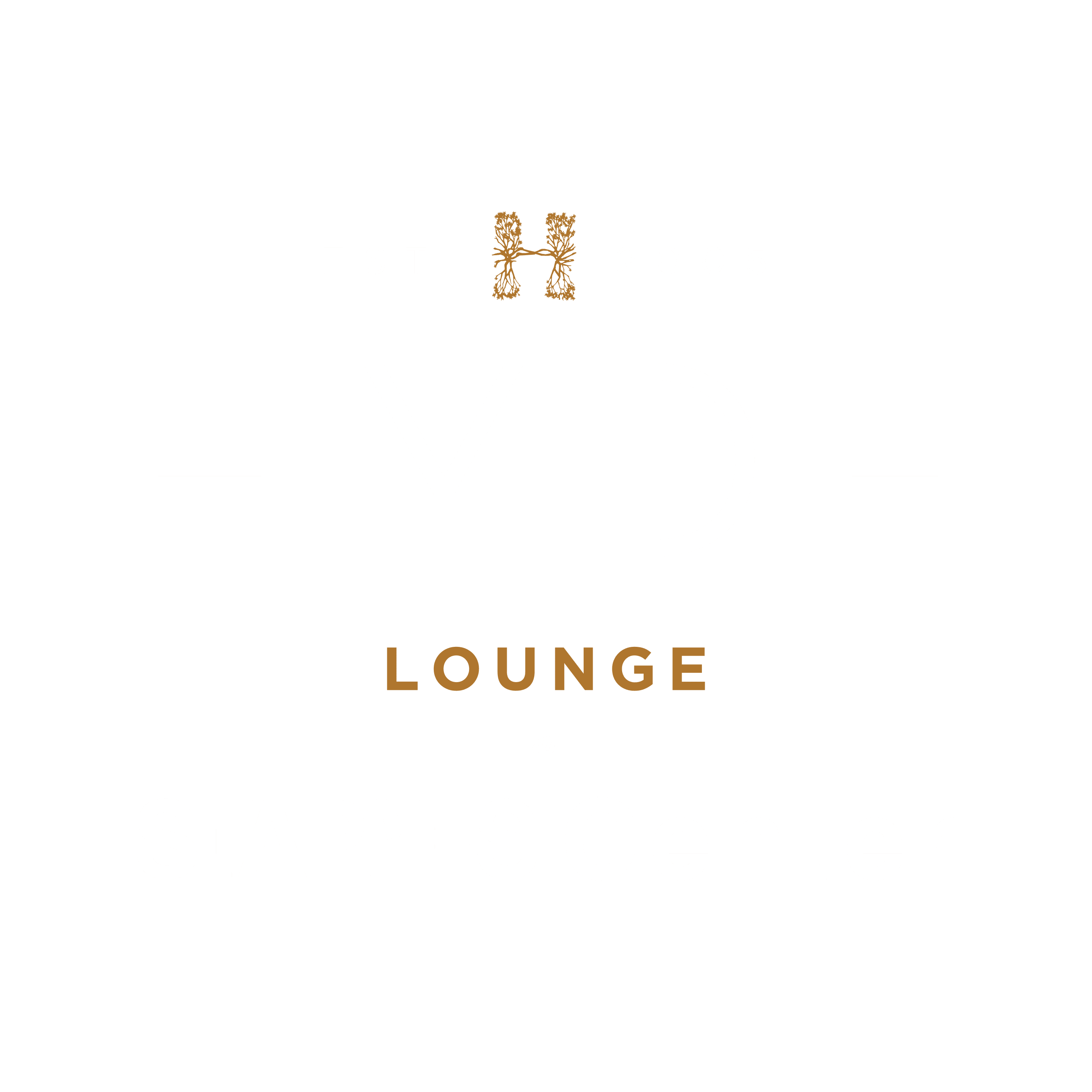99c78321e2578 Hyde Lounge at STAPLES Center combines a lux and sophisticated ambiance  with spectacular views of the best concerts