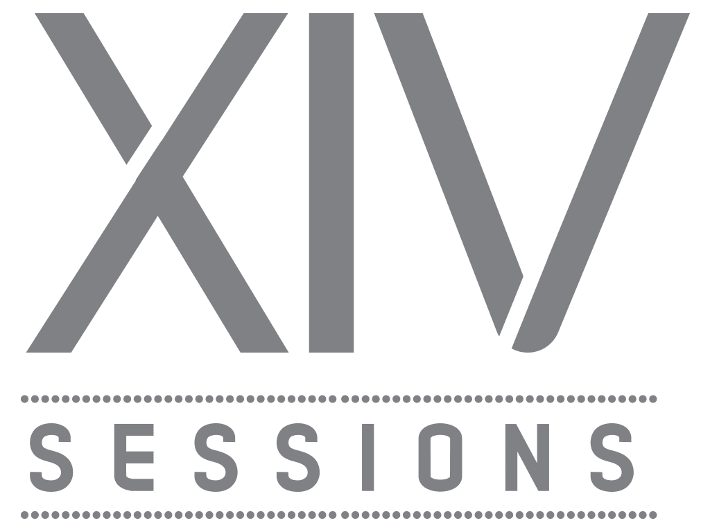 XIV Sessions